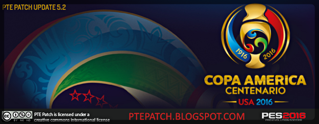 PTE Patch 5.2