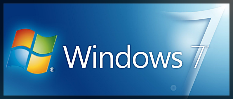 best windows version for gaming
