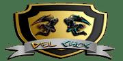 Del Choc logo