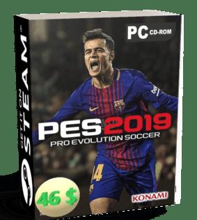 download pro evolution soccer 2015-reloaded for pc direct link