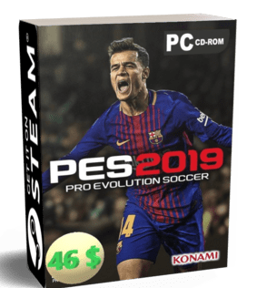 pte patch 7 0 pes 2019