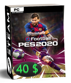 PES 2017 Data Pack 3 (DLC 3 0) + Patch 1 04 - Del Choc Web